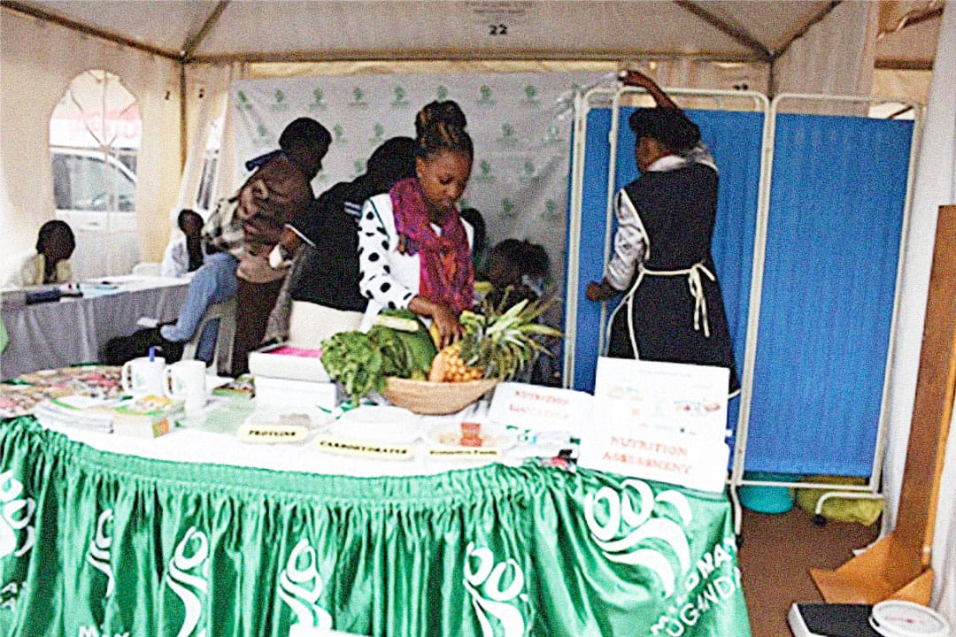 Mildmay Uganda service provision point.jpg